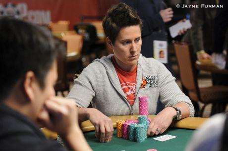 Todas las noticias de la sala de poker en línea vivepoker-651