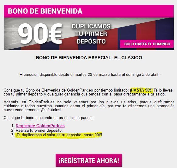 1750€ de bono bienvenida del casino de Luckia-600