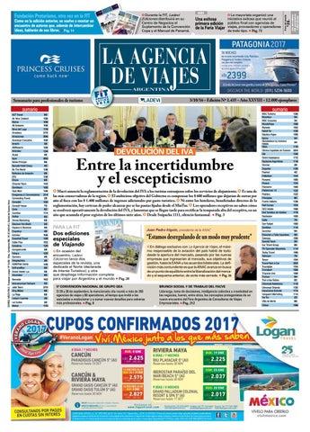 Saborea el lujo y el éxito 10 rondas casino en Argentina-338