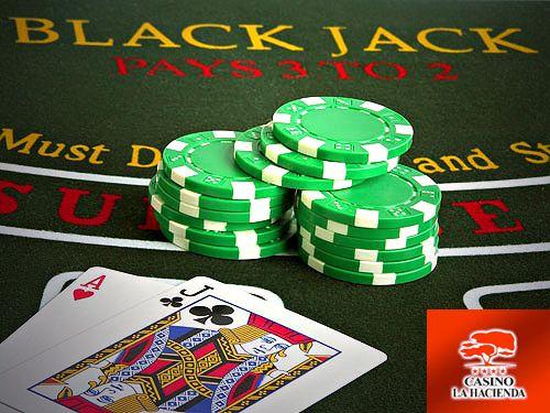 Mejores Casinos Online Edict-155