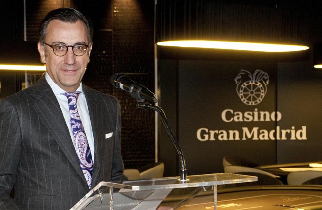 Todas las noticias de la sala de poker en línea poker casino gran madrid-726