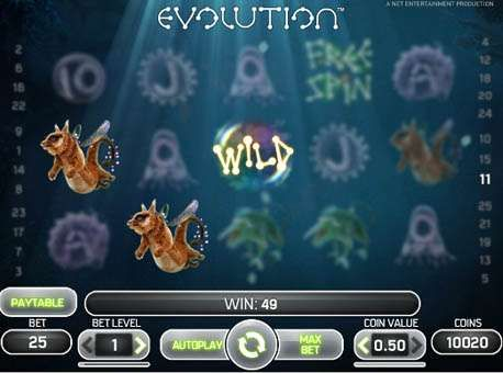 Jugar Gratis Finny and the Swirly Spin Tragamonedas en Linea-601