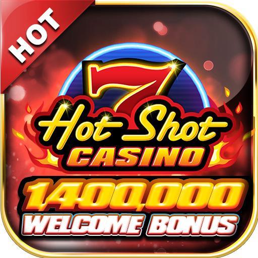 All Jackpots Casino al último juego de tragaperras de inspiración asiática-229