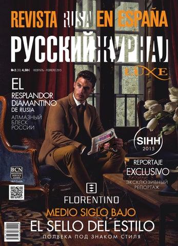 Secreto del éxito de Casino Real con revista de casino online-637