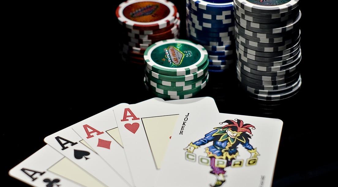 Disponible para smartphones y tabletas casino en Brasil-897