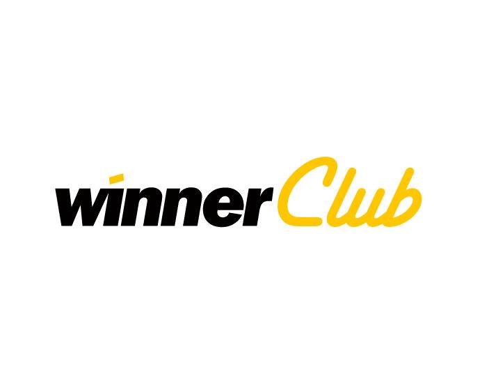 Nuevos juegos de este mes en Winner Casino-284