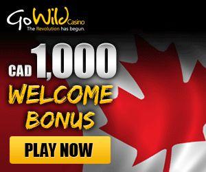 Royal Vegas Casino 100% Bonus 2500 kr Extra 30 Free Spins depósito-285