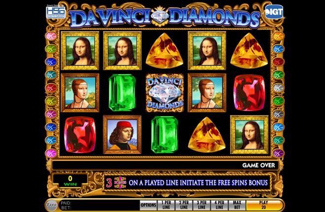 Juegos De Merkur Casino Gratis Maquinas Tragaperras