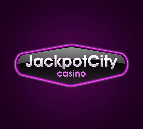Últimos bonos de casino en Nueva Zelanda-615