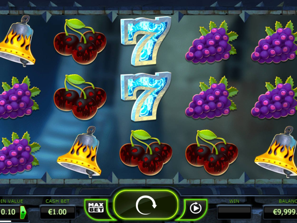 Juega a Xmas Joker gratis Bonos de Play n Go-669
