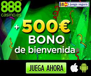 Bono seguro unibet poker futbol casino en Brasil-186