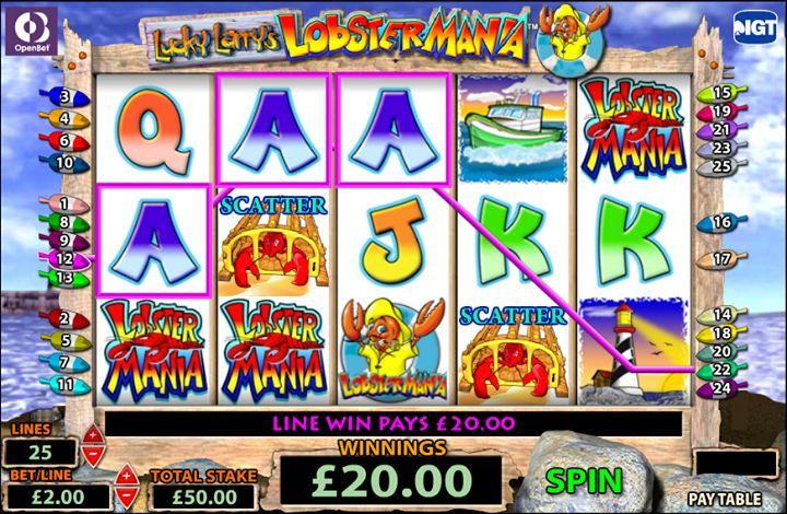 63 casinos en línea que ofrecen tiradas gratis a los nuevos jugadores-481