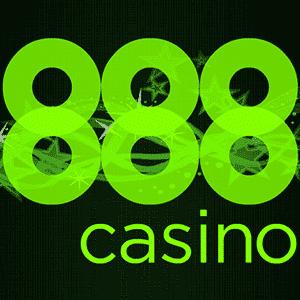 888 com y los cumpleaños casinos online Brasil-50