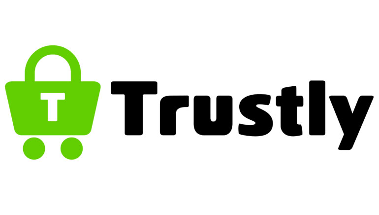 Trustly Casinos gratis en bonos-230