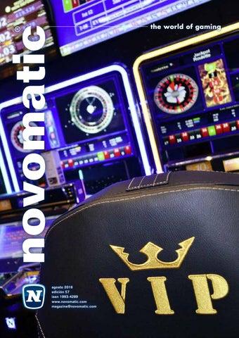Dos casinos móviles líderes del negocio como son BETAT y All Slots-573