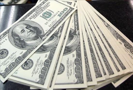 En Kings of Cash podrás liberar giros gratis y acceder miles de euros premios-73