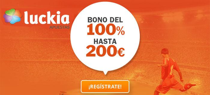 Betsson BONIFICACIÓN EN EL CASINO 30% hasta 100 euros-464