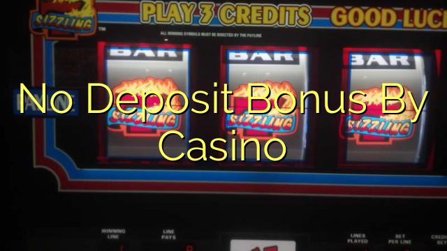 Joreels Casino 100% Bonus £ 100 con su primer depósito-593