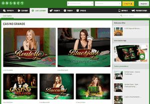 3 € casino unibet online casino en Argentina-698