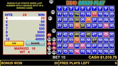 Bonos de 7 y juegue con créditos gratis de 144 Big Time Gaming-407