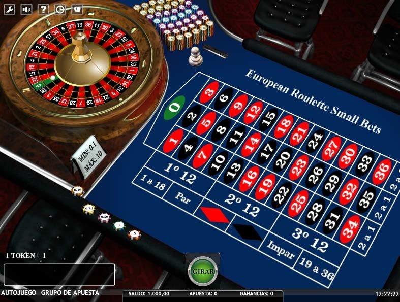 Bwin casino Recibirá este año el regalo que desea 30 11 al 24 12-664