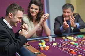 Conoce los diferentes bonos sin depósito que ofrecen los casinos online-51