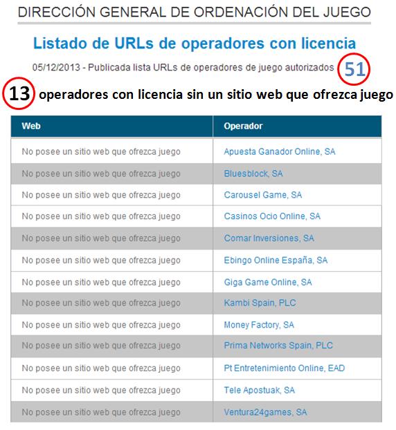 10a1 bono 80 euros casino por ingreso de 10 quien reciba email-889