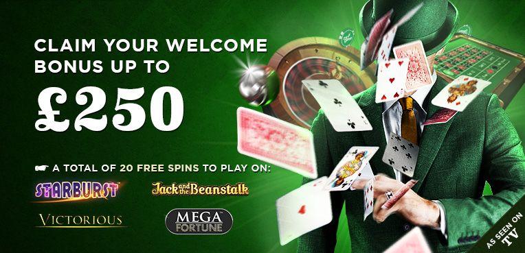 Royal Vegas Casino 100% Bonus 250€ Extra 30 Free Spins con su depósito-253