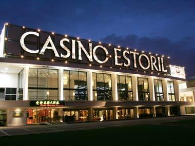 Conoce las normas casinos Portugal-619