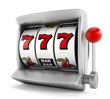 Casinos 100% legales en España-930