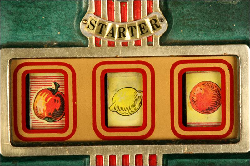 El casino 777 funciona muy bien España-537
