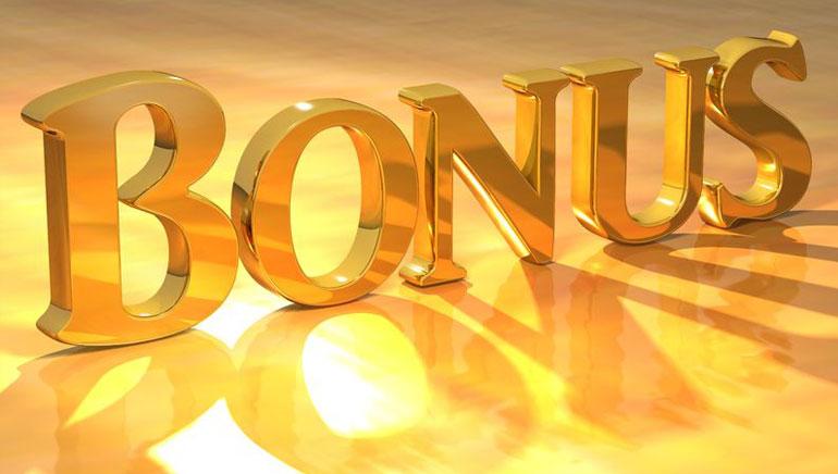 Landmark Bingo: £ 20 gratis y un 500% de bonificación £ 500 depósito-922