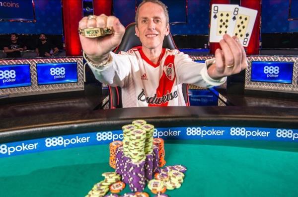 Bonos de 26 y juegue con € 630 gratis casino en Argentina-836