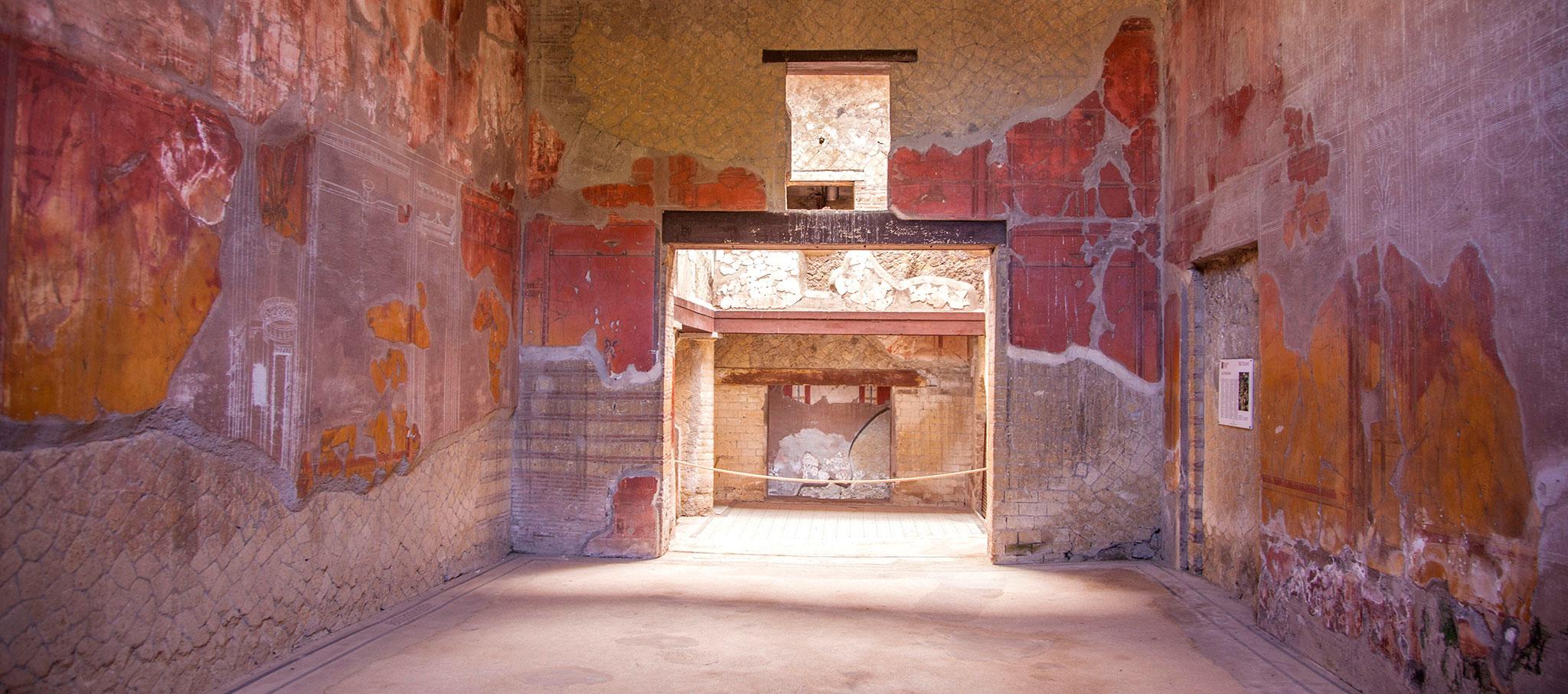 Opiniones de la tragaperra Pompeii en España-349