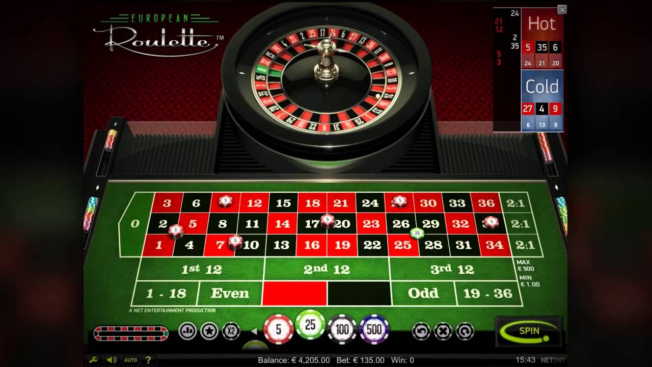 Es 100% legal casinos online-152