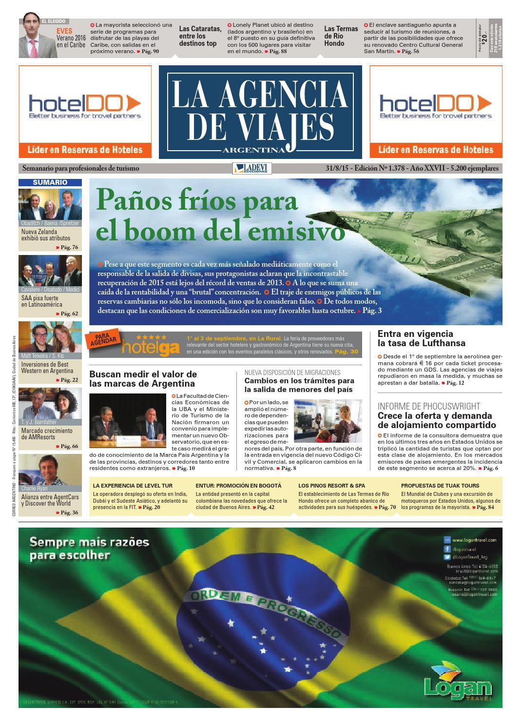 Saborea el lujo y el éxito 10 rondas casino en Argentina-804