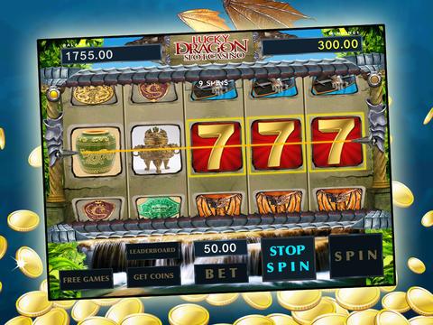 Juegos en Lucky Emperor Casino-105