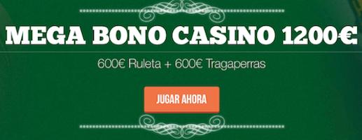 Casumo: giros gratis de 20 y bono de 200% 50€-214