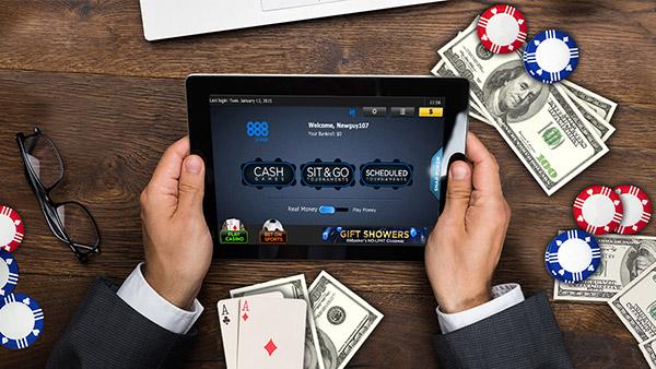 Regístrate en 888poker es y consigue 8€ gratis sin depósito-475