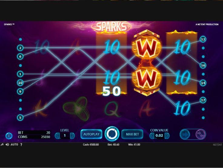 Juegos Win Interactive Betsafe-642