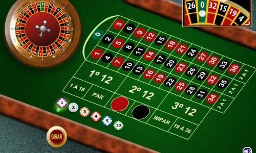 Más de € 4300 gratis casino en Argentina-645