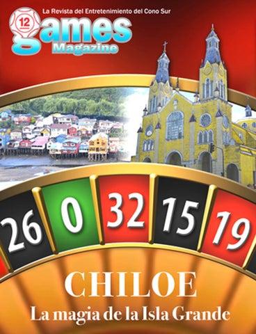 Casinos operados por Bally Interactive que ofrezcan bonos en Turquía-807