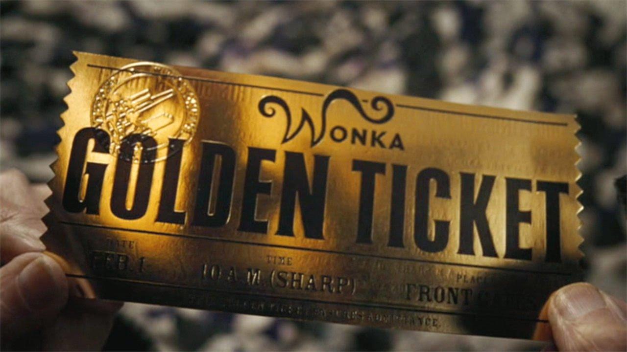 Golden Tiket en Winzingo-875
