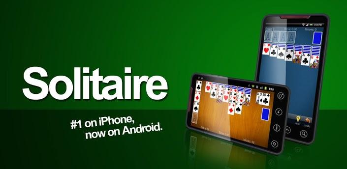 Disfruta de una selección de slots desde tu smartphone o tablet-665