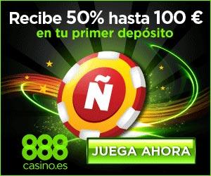 Bono seguro unibet poker futbol casino en Brasil-285