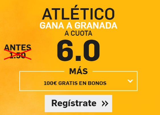Apuesta en el partido Barcelona – Atleti con Paf y gana un bono de 10€-928