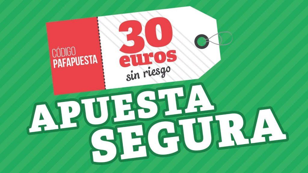 Apuesta en el partido Barcelona – Atleti con Paf y gana un bono de 10€-547