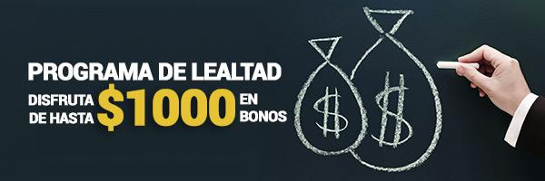 Videoslots: giros de bienvenida de 11 y bono de 100% 2000 kr depósito-812