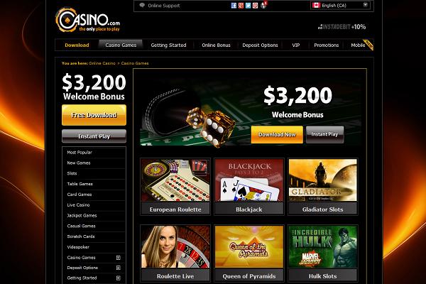 Los casinos en linea en espana son muy populares-301