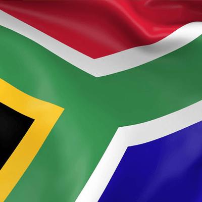 No hay bonos de depósito requeridos en Sudáfrica-618